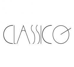 Classico, Ristorante e Aperitivi