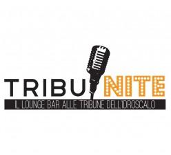 Tribunite
