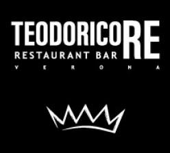 TeodoricoRe Restaurant Bar