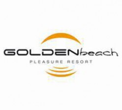 Golden beach club - spiaggia d'oro Desenzano