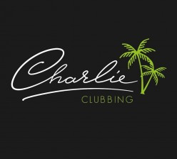 Charlie - Clubbing