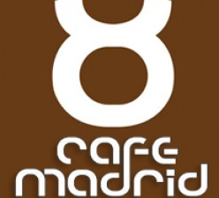 Cafè Madrid