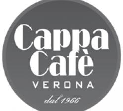 Cafè Cappa (dal 1966)