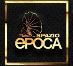 Spazio Epoca Milano