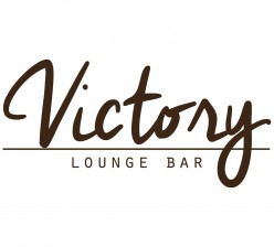 Victory Day & Night Cafè