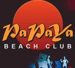 Papaya Beach Club