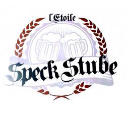 Etoile Brasserie, Live Bar