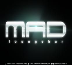 Mad Lounge Bar