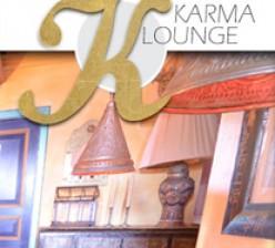 Karma Lounge Sushi bar