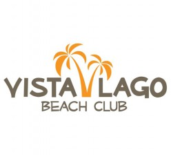 Vista Lago Beach Club