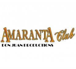 Amaranta Club