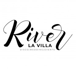 River La Villa Disco Wedding Events