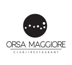 Orsa Maggiore Disco Club
