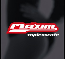 Maxim Topless Cafè
