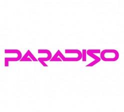 Paradiso Disco