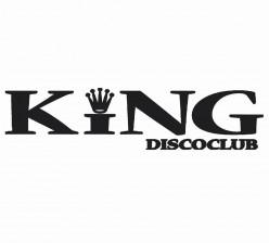 King Disco Club