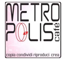 Metropolis Disco Bar