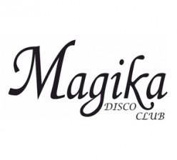 Magika Disco Club