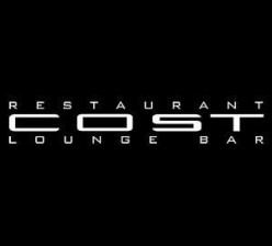 Cost restaurant lounge bar
