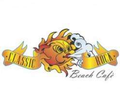 Classic Rock Beach Cafè a Rivoltella