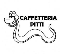 Caffetteria Pitti