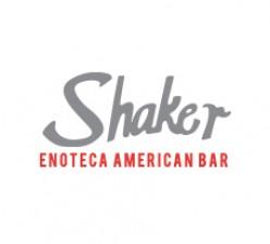 Shaker Bar