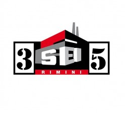 3sei5