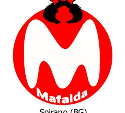 Birreria Mafalda Cafè Spirano