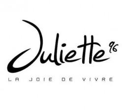 Juliette 96 a Cremona