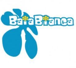 Baia Bianca
