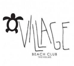 Village Club Treviglio