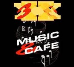 3x music & live cafè