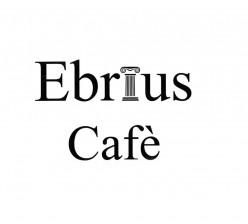 Ebrius Cafè