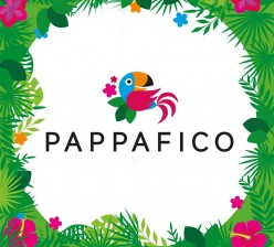 Pappafico