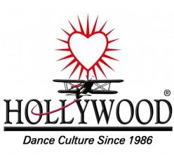 Addio al celibato / Nubilato Hollywood Bardolino
