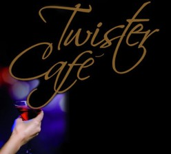 Twister Cafè