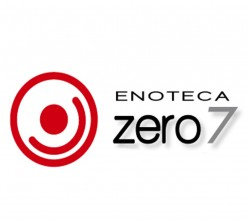 Enoteca Zero7 Wine Bar