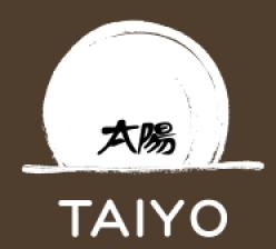 Wu Taiyo ristorante giapponese
