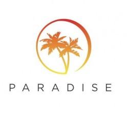 Paradise Piacenza