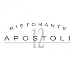 12 Apostoli Ristorante