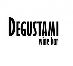 Degustami Wine Bar
