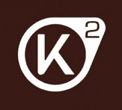 Kappadue