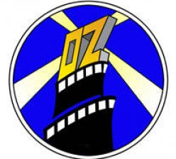 OZ cinema multisala