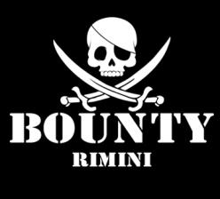 Bounty Rimini Adventure Club