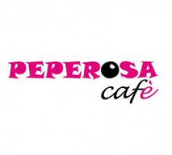 Peperosa Cafè
