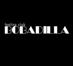 Addio al celibato / Nubilato Bobadilla