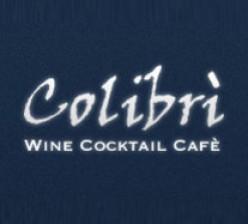 Colibrì Wine Cocktail Cafè: le offerte