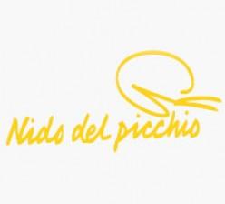Nido Del Picchio Ristorante