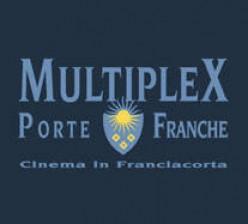 Multiplex cinema multisala