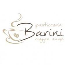 Barini